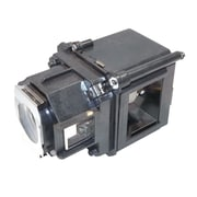 eReplacements 275 W Replacement Projector Lamp for Epson EB-G5000, Black (ELPLP46-ER)