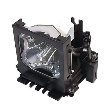 eReplacements 275 W Replacement Projector Lamp for 3M MP 8790, Black (DT00531-ER)
