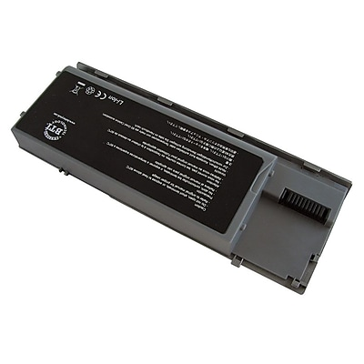 BTI T.Power Lithium-Ion Rechargeable Battery for Dell
