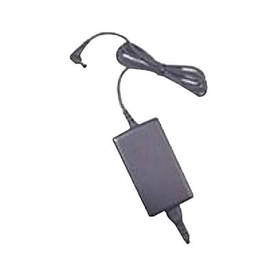 Fujitsu® AC Adapter for LifeBook T4310 Tablet PC (FPCAC62AR)