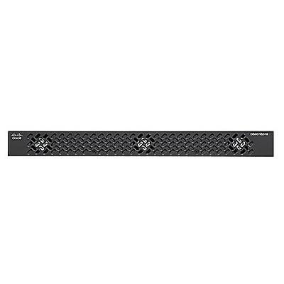 Cisco™ VG310 Modular 24 FXS Port VoIP Gateway