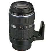 Olympus® Zuiko 261015 f/2.8 - 22 Telephoto SWD Zoom Lens for SLR Cameras, Black