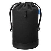 Olympus® POSR-EP06 Protective Case for Macro Zuiko Digital Lens 40-150 mm Pro, Black