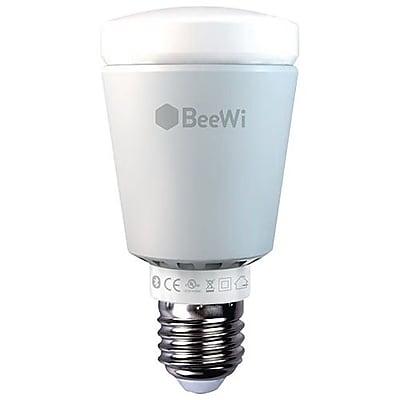 BeeWi 9 W Smart LED Light Bulb (BBL229A1US)