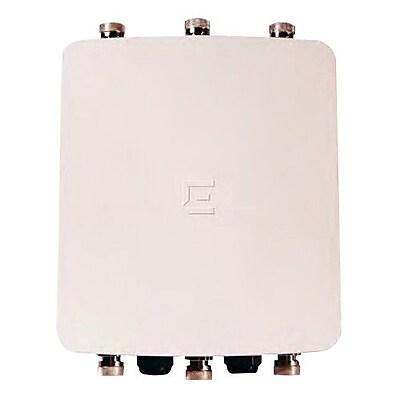 Extreme® identiFi WS-AP3865E Outdoor Wireless Access Point, 1.75 Gbps, 2-Port