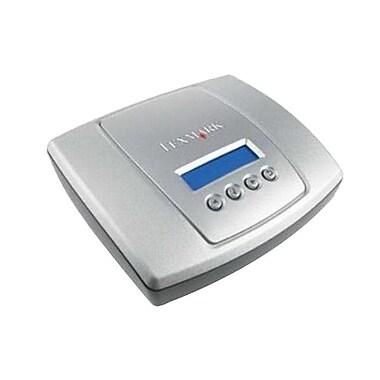 Lexmark™ MarkNet™ N7002e Desktop Print Server, 14T0240