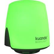 Plenom Kuando Busylight UC Omega 15410 Presence/Call Alert