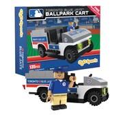OYO – Voiturette Ballpark Cart MLB Blue Jays de Toronto, (OYOBTCTBJ16)
