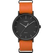 Timex® (TW2P91400GP) Weekender Fairfield Watch