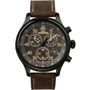 Timex® (T49905GP) Expedition® Field Chronograph Watch