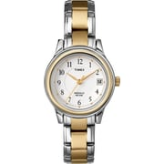 Timex® (T25771GP) Women's Dress Watch