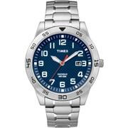 Timex® (TW2P61500GP) Fieldstone Way Watch