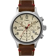 Timex® (TW4B04300GP) Expedition® Scout Chrono Watch
