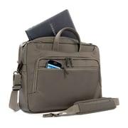 """TucanoWorkOut Slim Bag for 15"""" Laptops/Tablets, Grey"""
