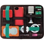 "COCOON CPG46 GRID-IT® Organizer with Tablet Pockets (11"")"