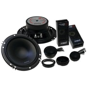 "Cerwin-vega Mobile XED 5.25"" 2-way Component Speakers"