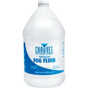 Chauvet DJ Fog Fluid, 1 Gallon