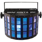 Chauvet DJ Mini Kinta IRC Effect Light