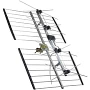 Channel Master Ultratenna 60 HD Outdoor Antenna