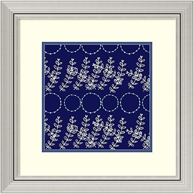 Ali Benyon Kerela Wedding VIII Framed Art Print, 22