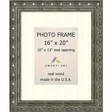 Barcelona Photo Frame 20 x 24-inch (DSW1385287)