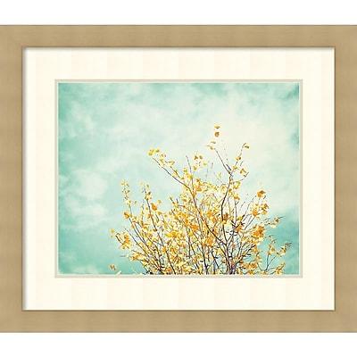 Carolyn Cochrane 'Gentle Whisper' Framed Art Print 29