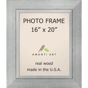 Romano Silver Photo Frame 23 x 27-inch (DSW1385385)