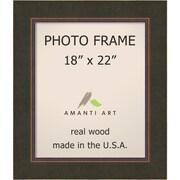 Milano Bronze Photo Frame 25 x 29-inch (DSW1385322)
