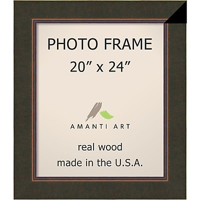 Milano Bronze Photo Frame 27 x 31-inch (DSW1385323)
