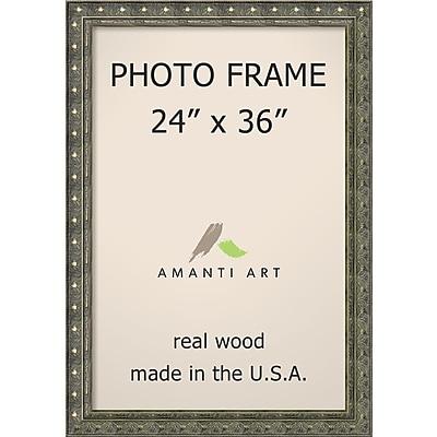 Barcelona Photo Frame 28 x 40-inch (DSW1385279)