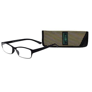 f8579c15918 Select-A-Vision Flex 2 +1.25 Reading Glasses