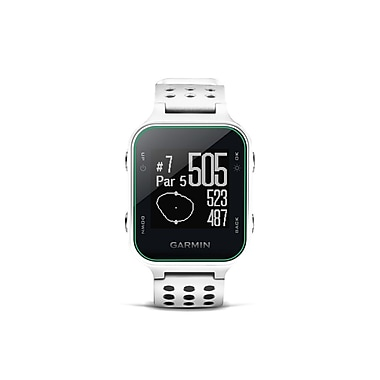 Garmin Approach® S20 Golf Watches