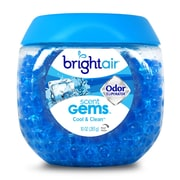 Bright Air Gems Odor Eliminators