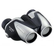 Olympus Tracker 10x25 PC I Binoculars (TRACKER10X25PCI)