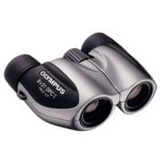 Olympus Roamer 8x21 DPC I Binoculars (ROAMER8X21DPCI)