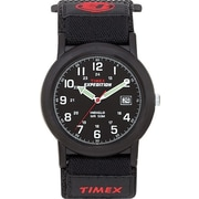 Timex® (T40011CS) Expedition Camping Watch