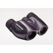 Olympus Roamer 10x21 DPC I Binoculars (ROAMER10X21DPCI)