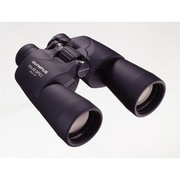 Olympus Trooper 10x50 DPS I Binoculars (TROOPER10X50DPS)
