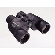 Olympus Trooper 8-16x40 Zoom DPS I Binoculars  (TROOPER8-16X40Z)