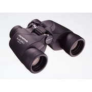 Olympus Trooper 8x40 DPS I Binoculars (TROOPER8X40DPSI)