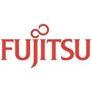 Fujitsu – Étui de transport pour ScanSnap S300 (PA03541-0004)