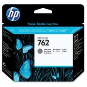HP 762 Printhead, Inkjet, Dark Gray, (CN074A)