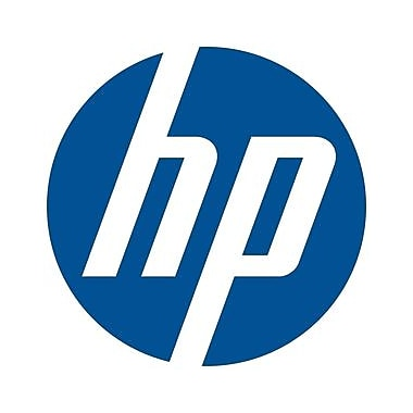 HP – Trousse de fusion 220V Color LaserJet B5L36A, 150 000 pages, 230 V CA