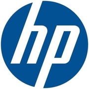 HP Color LaserJet B5L36A 220V Fuser Kit, 150000 Pages