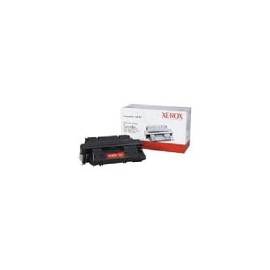 Xerox – 106R01621 Cartouche de toner, laser, noir (106R01621)