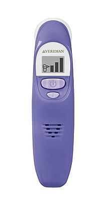 Veridian Healthcare® Nasal Aspirator, Blue/White (11-800)