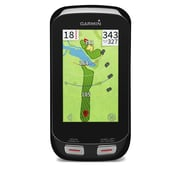 Garmin - GPS de golf Approach® G8 (010-01231-00)