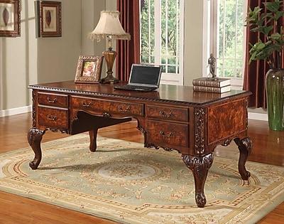 BestMasterFurniture Writing Desk