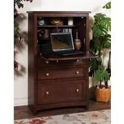 sunny designs armoire desk - Sunny Designs Desk