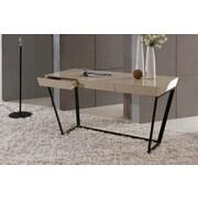 VIG Furniture Modrest Rodney Writing Desk